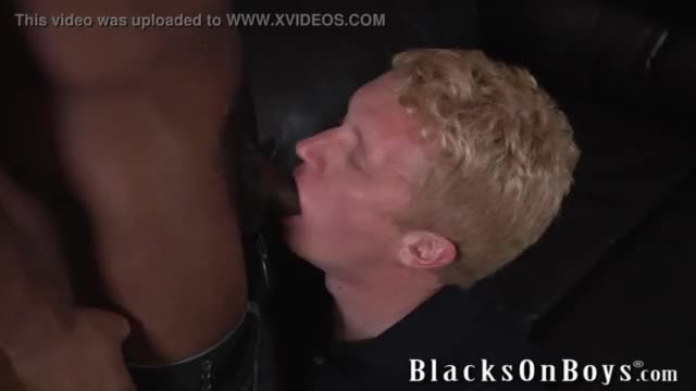 Free xxx big dicks cumming videos no sign gay after getting it good all