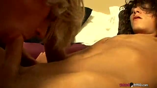 Blake black twinks bubble butt hot emo big cock sex and real young