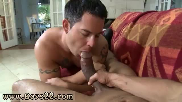 Gay big pussy fucking photo and black donkey dicks cumming so castro
