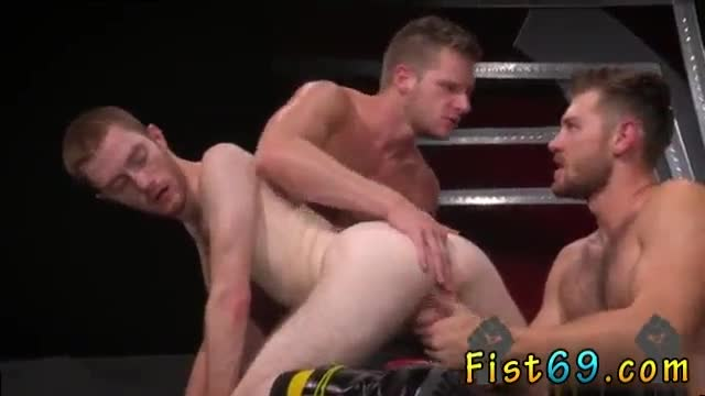 Young gay male free porn movies furry