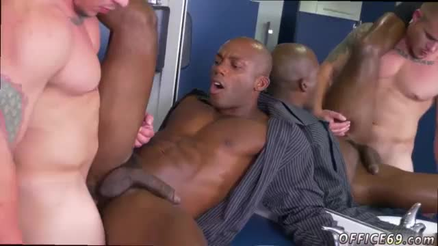 Old guy gives blowjob movies gay the hr meeting