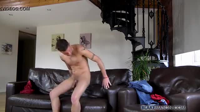 Teen gay scouts porn movies and average man naked dan broughton and andro