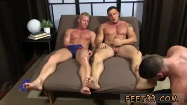 Young gay foot in ass and gay foot fetish free movies movietures first