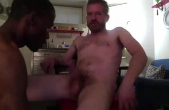 Naked basketball porn male college guy sample clips porn gays porn