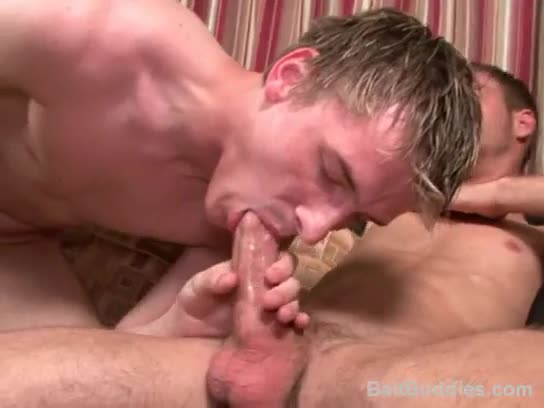 Big uncut white cock on straight free gay first time blonde muscle surfer