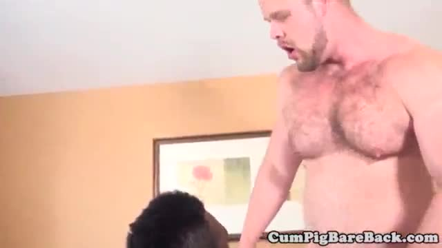 Charles gay muscle fuck sex xxx chubby bear story hot