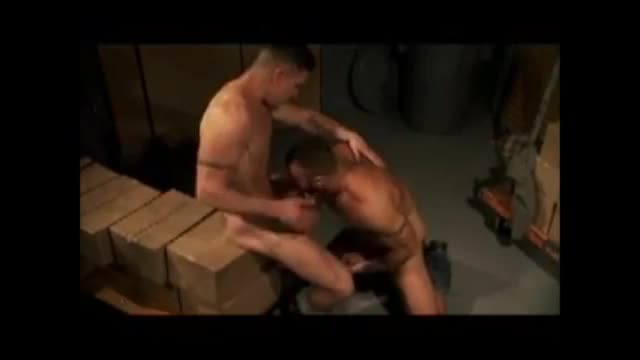 Lesbian fucks straight guy and men cops fuck boys jail and gay uncles hot