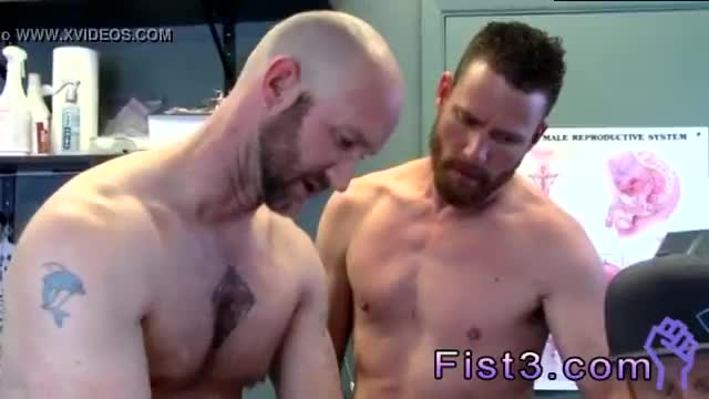 Male self fisting movieture galleries gay fisting orgy and jerk off
