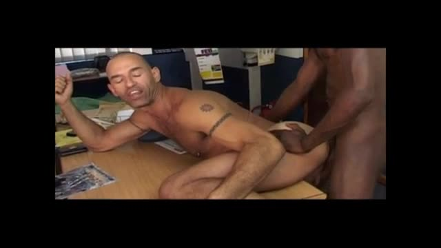Amateur nude south african men masturbating and gay asian with black guy