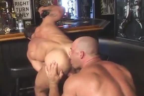 Gay emo guys sex movietures and masturbate movies zak slides in and fucks