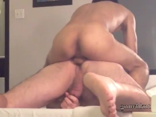 Landons white fucked pinoy boys xxx photo sex dad young gay college