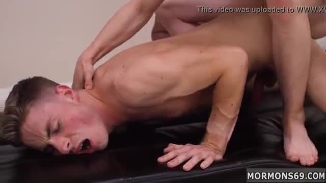 Army boys gay sex fuck nude videos first time elder xanders woke up and