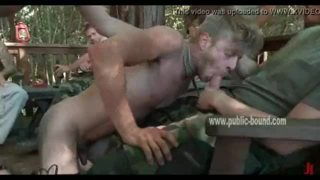 South gay sex xxx and naked man to