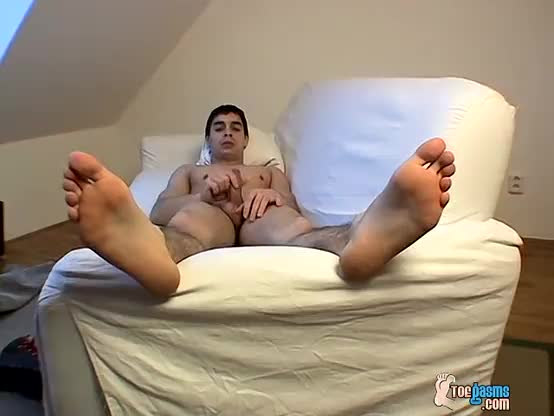 Young boy playing with dick and gay extreme movietures of men cumming and