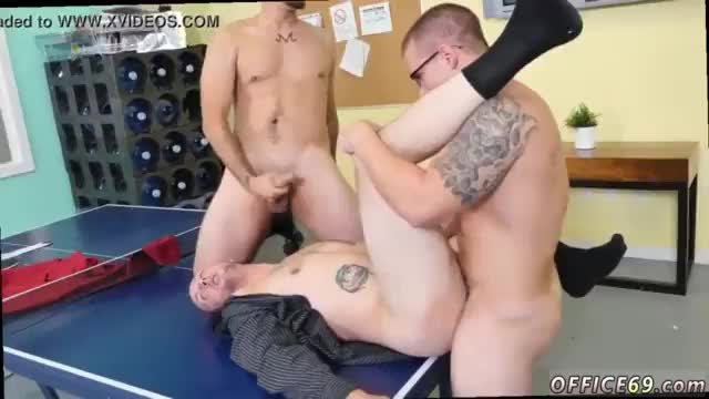 Naked straight pinoy regular penis gay xxx cpr pipe throating and bare