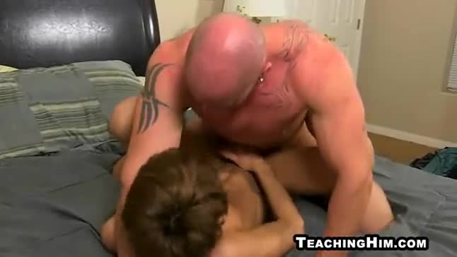 Movies of dirty male anal sex and gay sex hard fuck young men and free