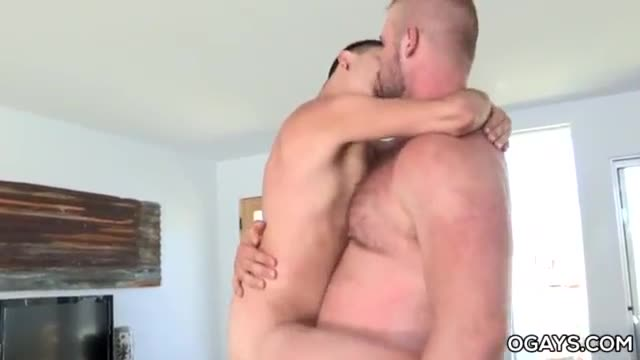 Bears fucking emo boys and black man fuck in car gay porn uncut top for