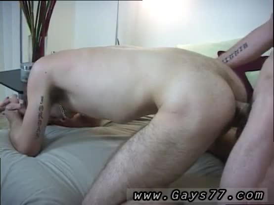Old gay men licking feet and gay black twink only open legs first time