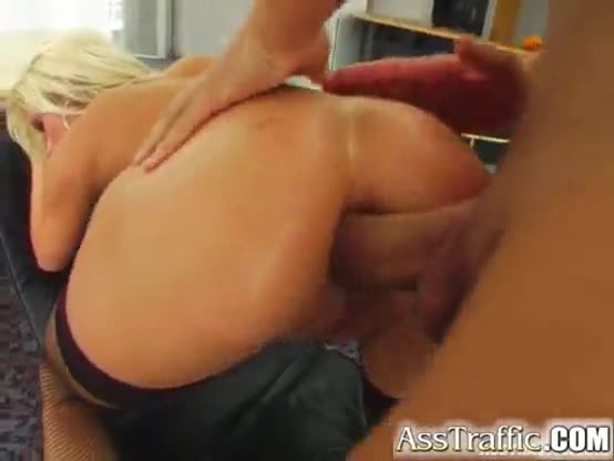 Ebony duo earn their hot load of cum from a foreign hunk